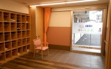 みらいの家 南紀寺 /在宅介護支援住宅(新築) 令和1年8月1日オープン