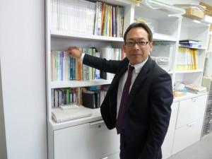 営業担当の兼子と申します。 多くの不動産専門サイトの中から、「奈良すくすく新築一戸建て図鑑」をお選び頂きまして、有り難うございます。